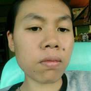 netchanokm9's profile photo