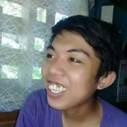 seml502's profile photo