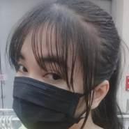 wangy507's profile photo