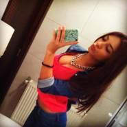 grac21's profile photo