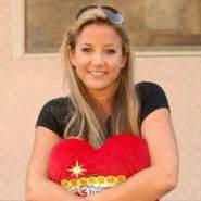 veronique664580's profile photo