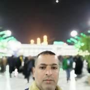 basim819's profile photo