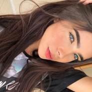cecilia84603's profile photo