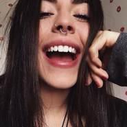 laura351729's profile photo
