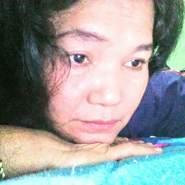 atim781's profile photo