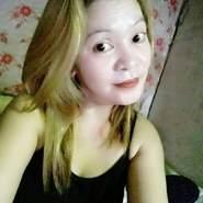 galid31's profile photo