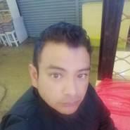 luise347618's profile photo