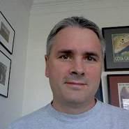 michealscott42's profile photo