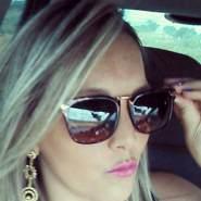 lusia246729's profile photo