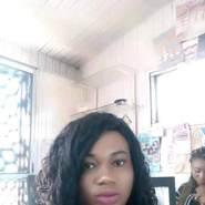 ampofobenita's profile photo