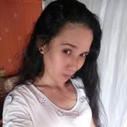 crist342724's profile photo