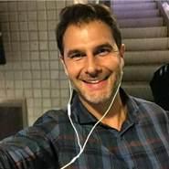 stevenmarkjerry2884's profile photo