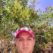 joser625973's profile photo