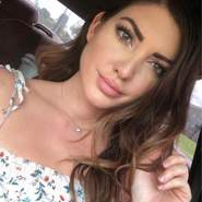 mary614781's profile photo