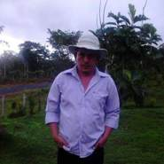 alvaroc310's profile photo