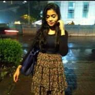 danishk900899's profile photo