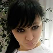 marinal864962's profile photo