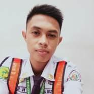 doraem43823's profile photo