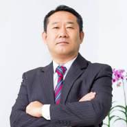 zhangs371334's profile photo