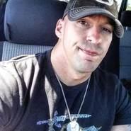 kingsy_05's profile photo