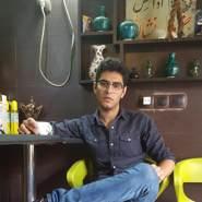 mohammad924855's profile photo