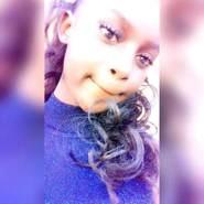 elizabetho966199's profile photo