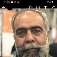 saeed77855's profile photo