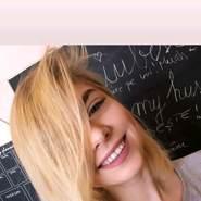 carolineroubial's profile photo
