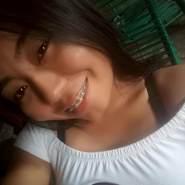 consuelom90095's profile photo