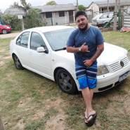 leonardod750's profile photo