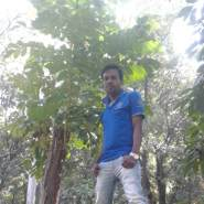 Rubelkhan111's profile photo
