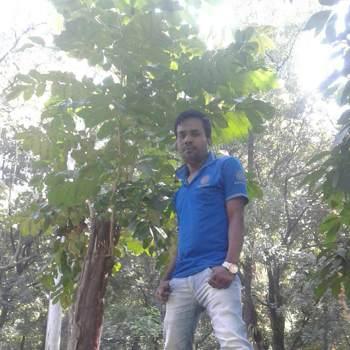 Rubelkhan111_Dhaka_미혼_남성