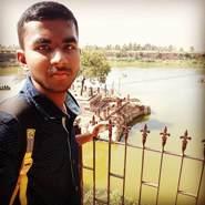 mohamedf934851's profile photo