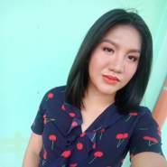callaa675410's profile photo