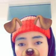 raymonda90's profile photo