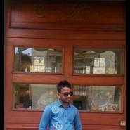 frankc473's profile photo