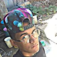 alexandercarrero1998's profile photo