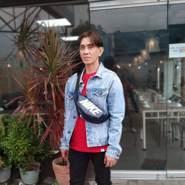 hernya11's profile photo