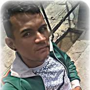alexandercarrero's profile photo
