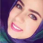 oday_khokha_12z's profile photo