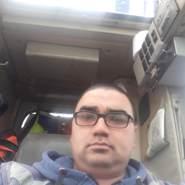 joseb78's profile photo
