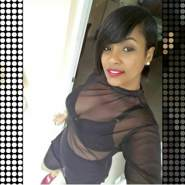 carolinac895528's profile photo