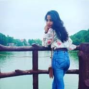 Sainaaaa's profile photo