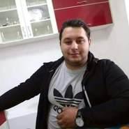 claudiupetru's profile photo