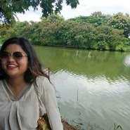 lusia026984's profile photo