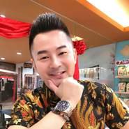 marcus2oo's profile photo