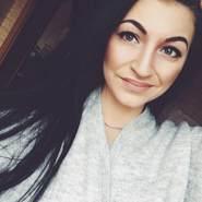 emilia83111's profile photo