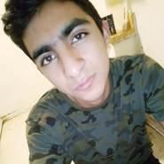alexanderj739118's profile photo