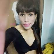 user_txpdy31's profile photo