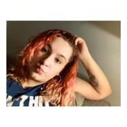 tracycolno473379's profile photo